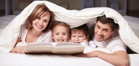 Сезонная распродажа! Скидки от 20% на пуховые подушки и одеяла