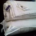 Подушки и одеяла с уникальным премиум-наполнителем