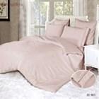 Жаккардовое постельное белье - любовь навсегда!