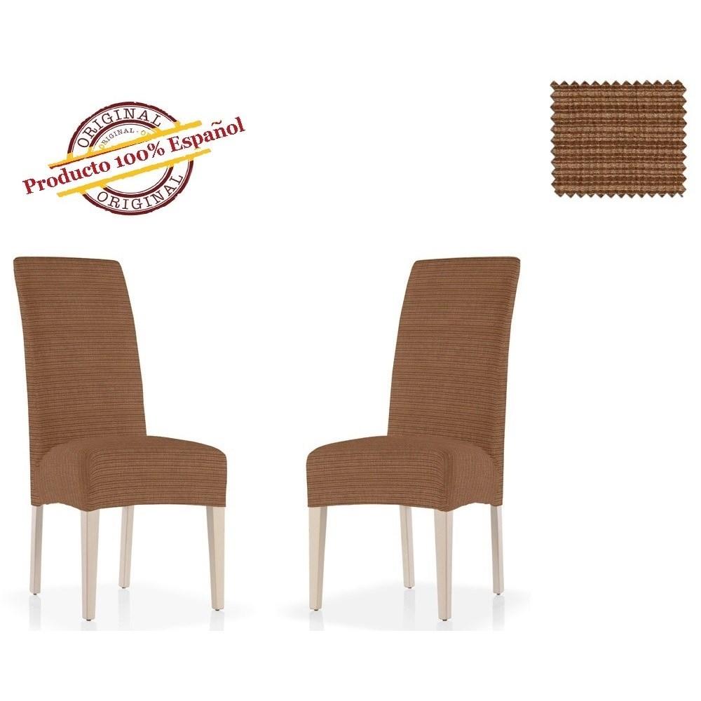 Чехлы для оформления на стулья