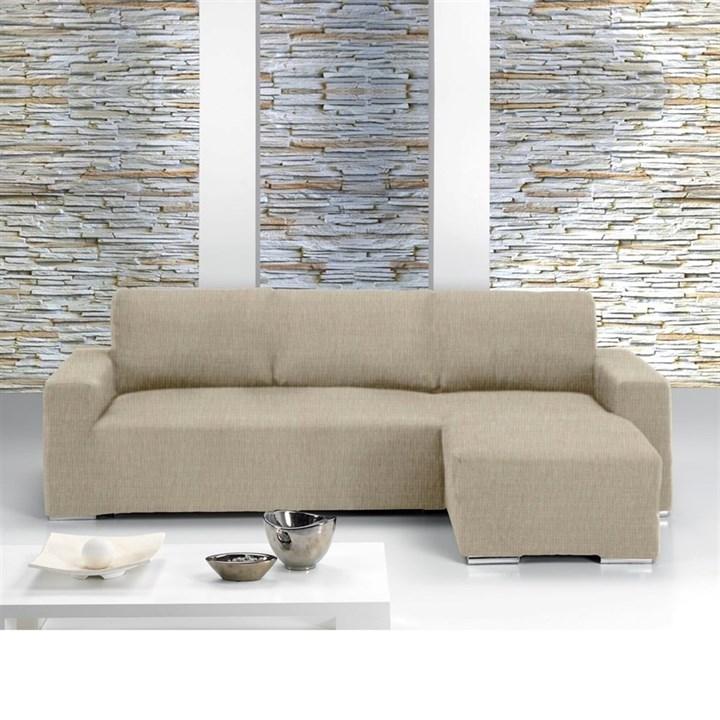 ТЕЙДЕ МАРФИЛ Чехол на угловой диван с выступом справа - фото 11630