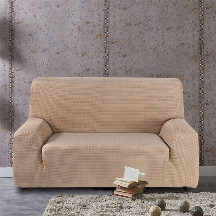 ИБИЦА МАРФИЛ Чехол на 2-х местный диван от 120 до 170 см - фото 12663