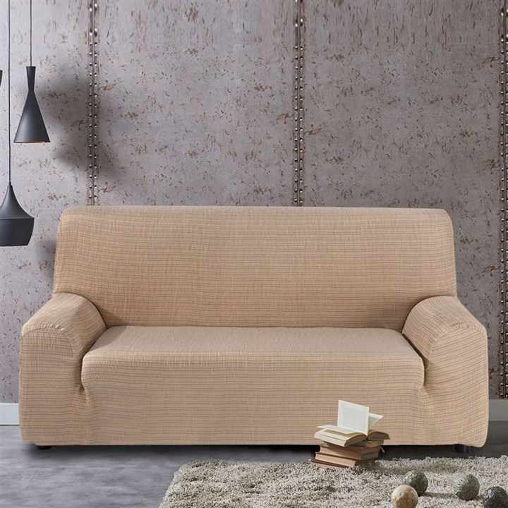 ИБИЦА МАРФИЛ Чехол на 3-х местный диван от 170 до 230 см - фото 12673