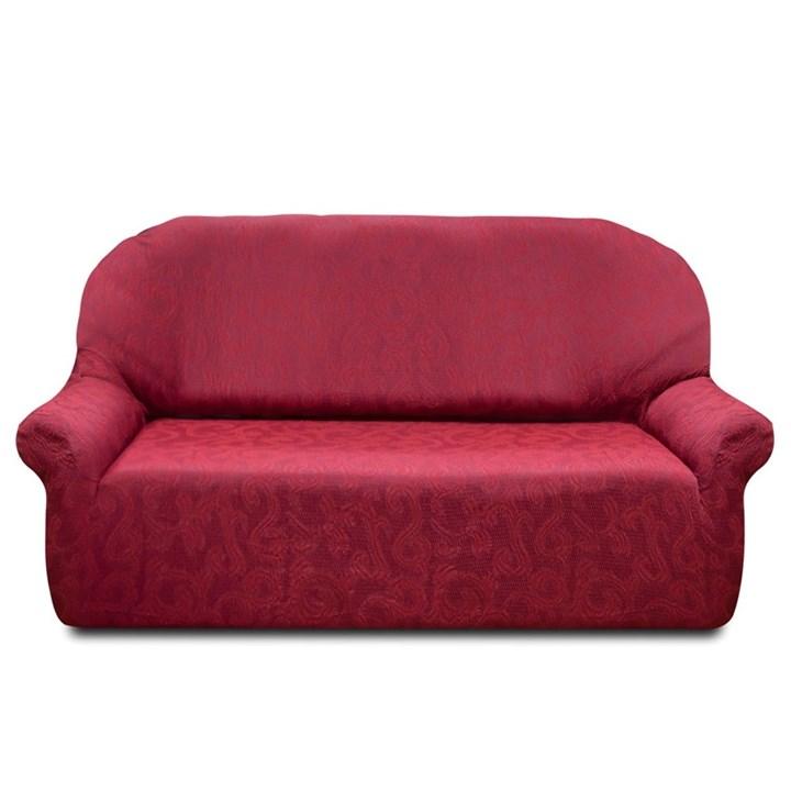 БОСТОН РОХО Комплект чехлов на диван и 2 кресла - фото 12858