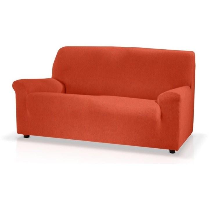 ТЕЙДЕ ТЕХА Чехол на 3-х местный диван от 170 до 230 см - фото 13375