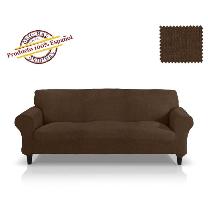 ТЕЙДЕ МАРОН Чехол на 4-х местный диван от 230 до 270 см - фото 13385