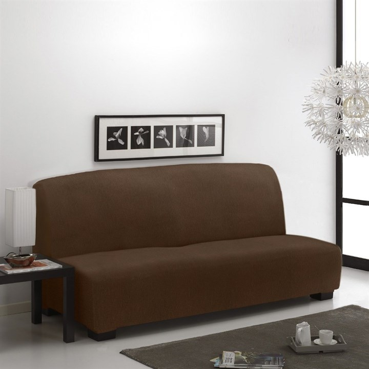 ТЕЙДЕ МАРОН Чехол на диван без подлокотников от 160 до 210 см - фото 13389