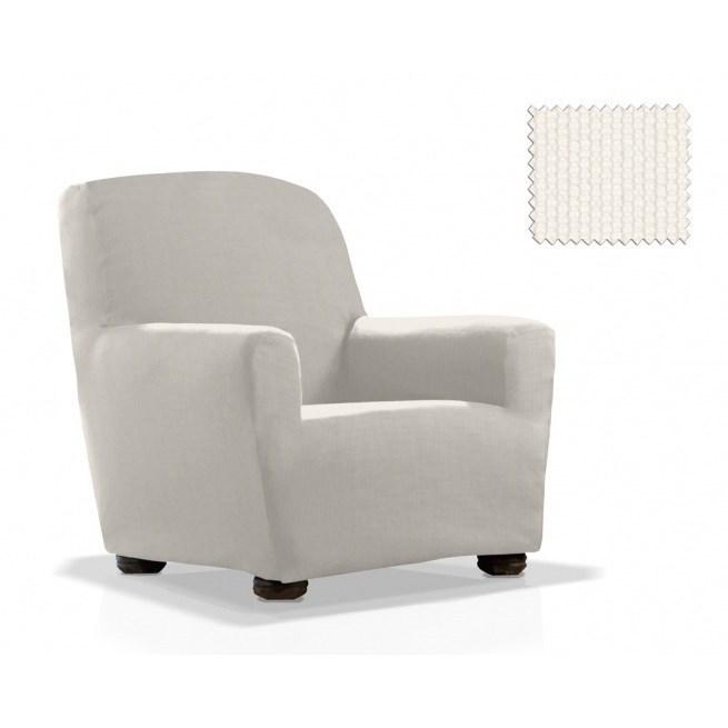 ВЕНА МАРФИЛ Чехол на кресло от 70 до 110 см - фото 13398