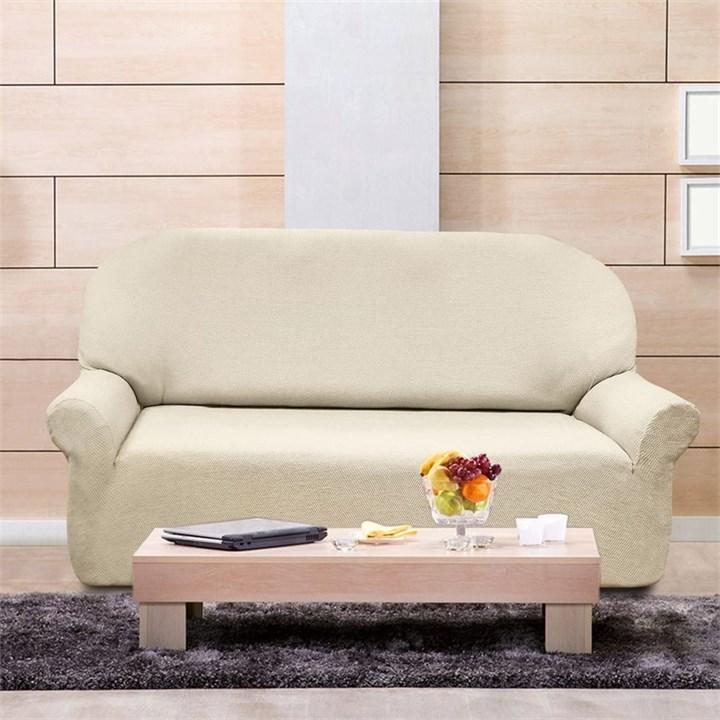 ВЕНА МАРФИЛ Чехол на 3-х местный диван от 170 до 230 см - фото 13400