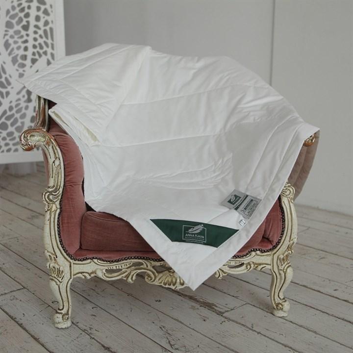 Одеяло Flaum Modal 200х220 легкое - фото 13805