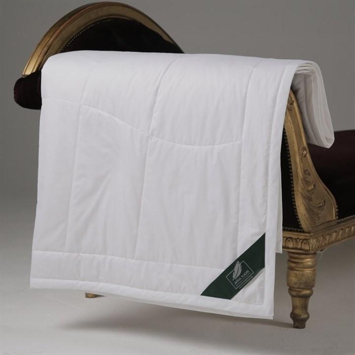 Одеяло из мериноса Flaum Merino 150х200  легкое - фото 14921