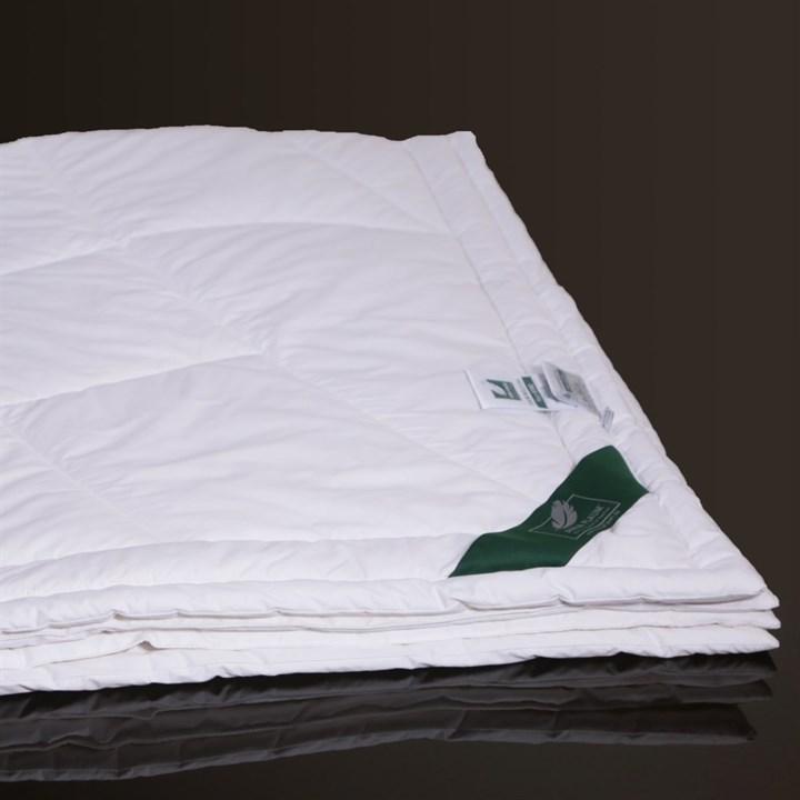 Одеяло из мериноса Flaum Merino 150х200 теплое - фото 14926