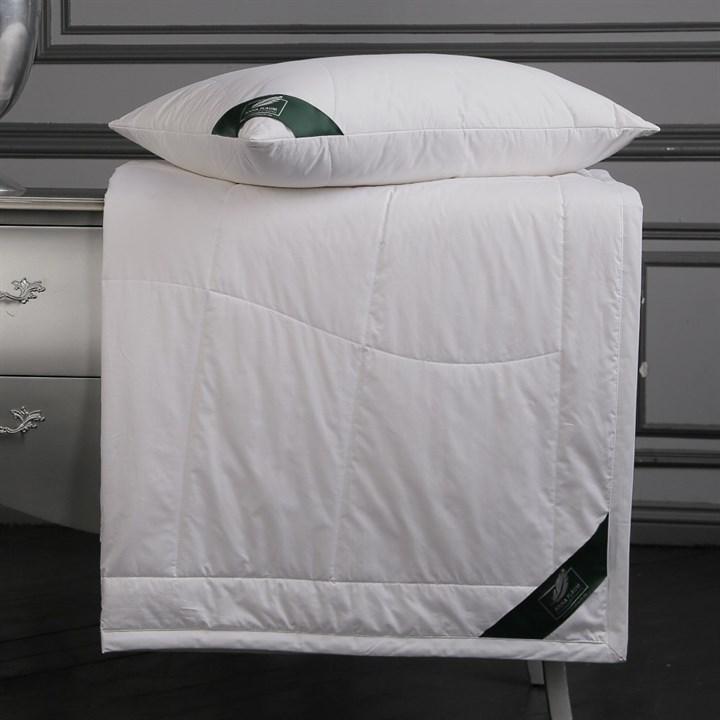 Одеяло из мериноса Flaum Merino 200х220 легкое - фото 14931