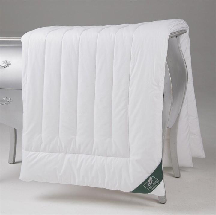 Одеяло Flaum Fitness 150х200 всесезонное - фото 15013