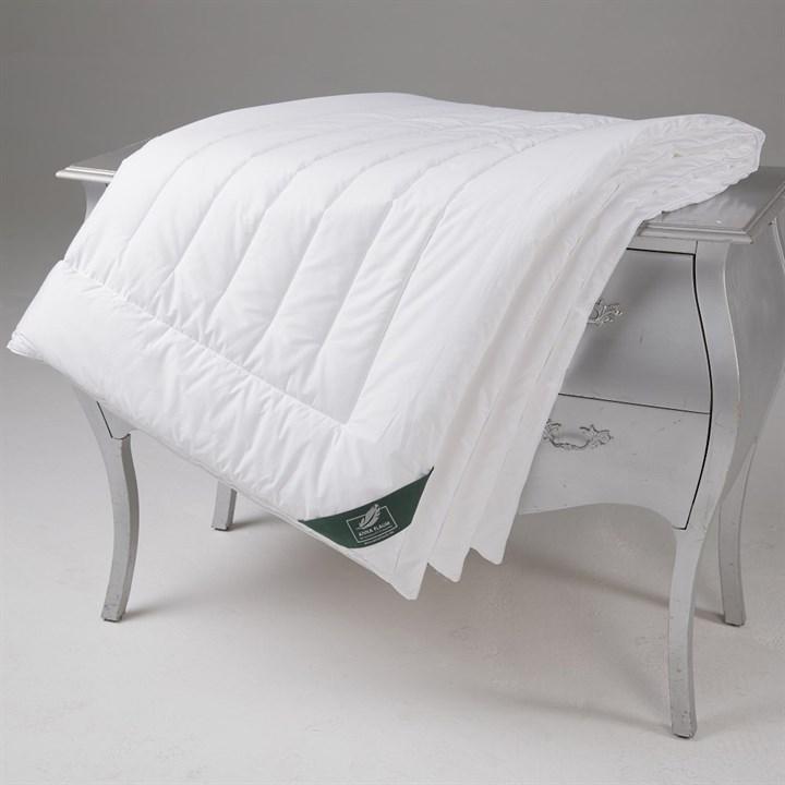 Одеяло Flaum Fitness 200х220 всесезонное - фото 15018