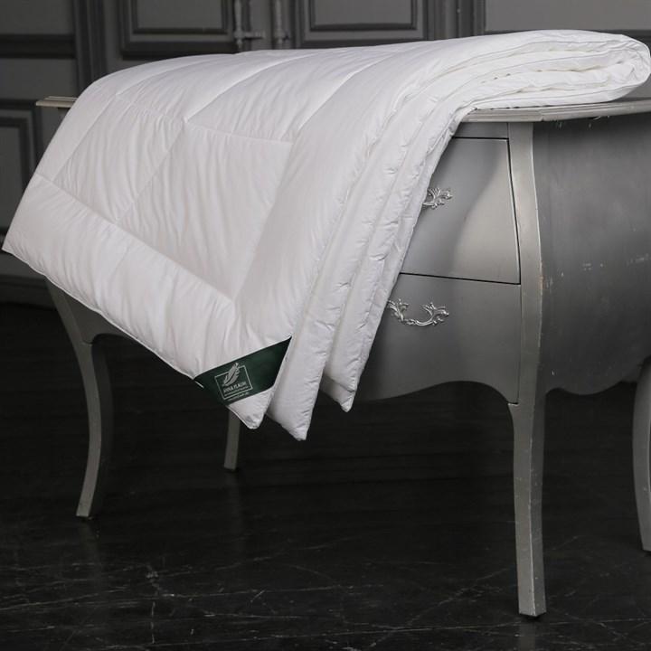 Одеяло Flaum Mais 150х200 легкое - фото 15056