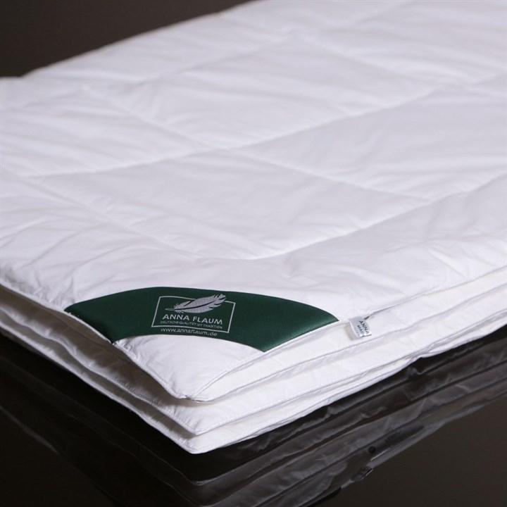 Одеяло Flaum Mais 200х220 легкое - фото 15060