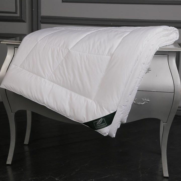 Одеяло Flaum Mais 150х200 теплое - фото 15064