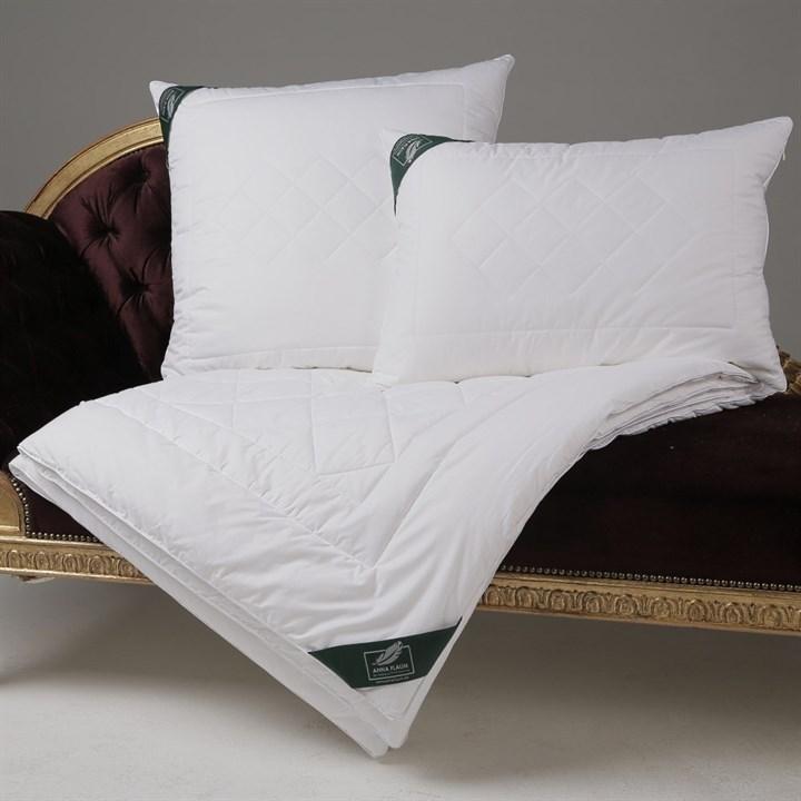 Одеяло Flaum Baumwolle 172х205 легкое - фото 15098