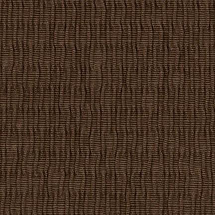 ТЕЙДЕ МАРОН Чехол на 3-х местный диван от 170 до 230 см - фото 36316