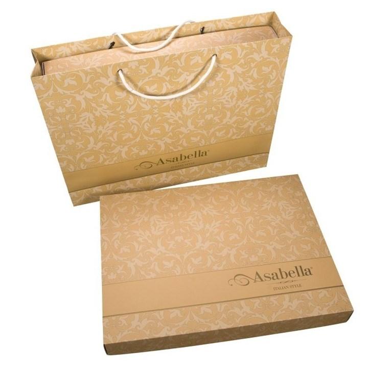 Постельное белье Asabella 1134-4XS - фото 43114