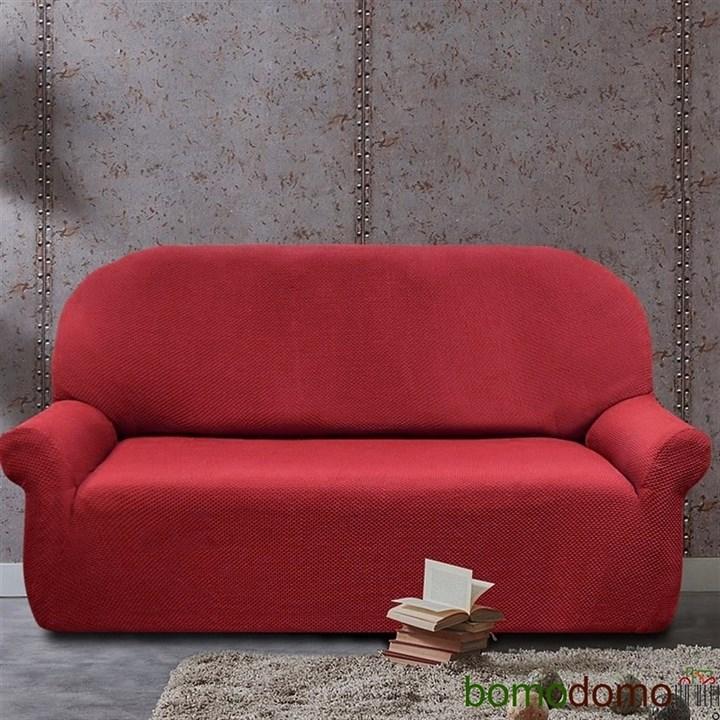 АЛЯСКА РОХО Чехол на 3-х местный диван от 170 до 230 см - фото 97970