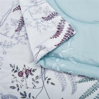 Одеяло Asabella Dual Tencel 1444-OS 160х220 летнее
