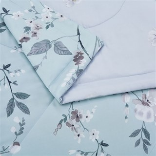 Одеяло Asabella Dual Tencel 1445-OS 160х220 летнее