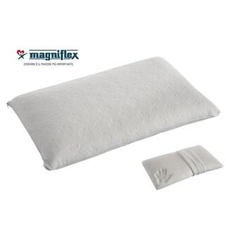 Memoform Maxi Classico Ортопедическая подушка 72x42x15 см