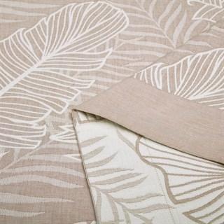 Одеяло-покрывало Asabella Муслин 1509-OS 160х220 летнее