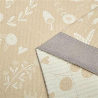 Одеяло-покрывало Asabella Муслин 1511-OS 160х220 летнее