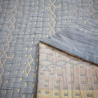 Одеяло-покрывало Asabella Муслин 1513-OS 160х220 летнее