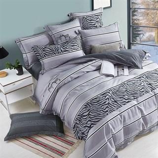Постельное белье Asabella 1460-4S 1,5-спальное