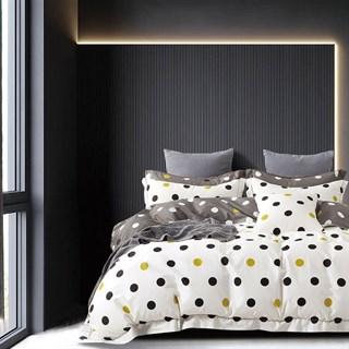 Детское постельное белье Asabella 1469-4XS 1,5-спальное