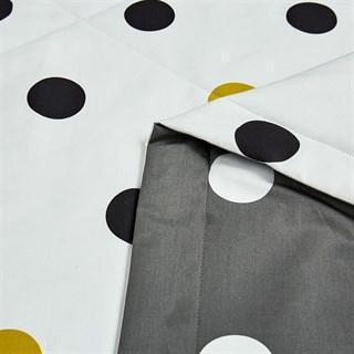 Одеяло Asabella Тенсел 1469-OM 200x220 летнее
