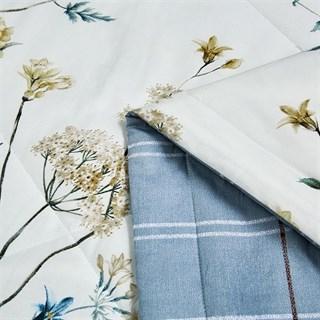 Одеяло Asabella Тенсел 1481-OM 200x220 летнее