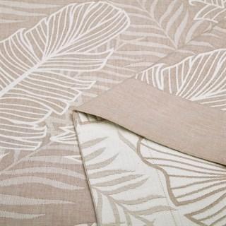 Одеяло-покрывало Asabella Муслин 1509-OM 200х220 летнее