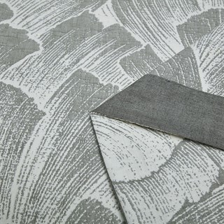 Одеяло-покрывало Asabella Муслин 1510-OM 200х220 летнее