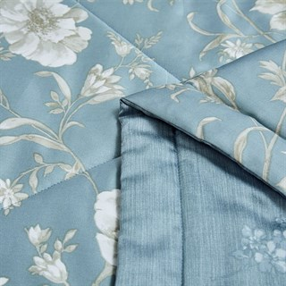 Одеяло Asabella Dual Tencel 1301-OM 200х220 летнее