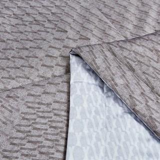 Одеяло Asabella Dual Tencel 1391-OM 200х220 летнее