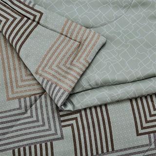 Одеяло Asabella Dual Tencel 1446-OM 200х220 летнее