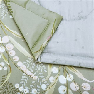 Одеяло Asabella Dual Tencel 1447-OM 200х220 летнее