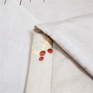 Одеяло Asabella Dual Tencel 1448-OM 200х220 летнее