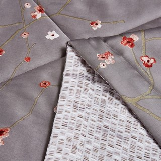 Одеяло Asabella Dual Tencel 1449-OM 200х220 летнее