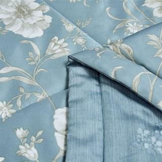 Одеяло Asabella Dual Tencel 1301-OS 160х220 летнее