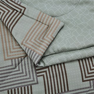 Одеяло Asabella Dual Tencel 1446-OS 160х220 летнее