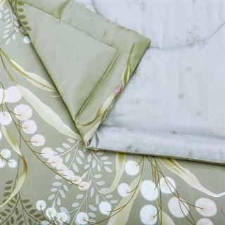 Одеяло Asabella Dual Tencel 1447-OS 160х220 летнее