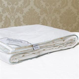 Одеяло шелковое 200х220 800 г Luxe Dream Premium Silk легкое