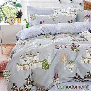 Детское постельное белье Asabella 1500-4XS 1,5-спальное