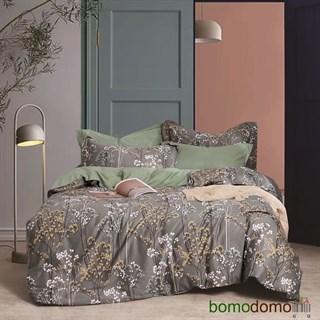 Постельное белье Asabella 1507-4S 1,5-спальное